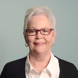 Judy Bauley
