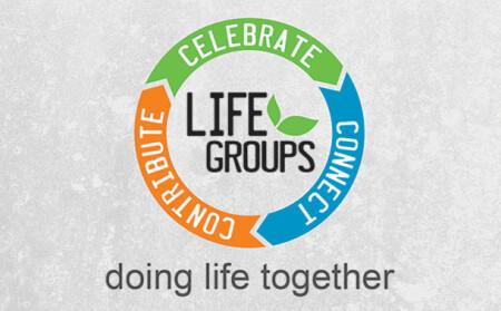 Get a Life Group