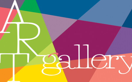 In the Garden Gallery - Calling All Artists!