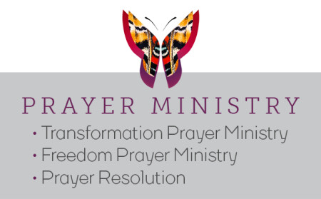 The Secret to Life-Changing Prayer
