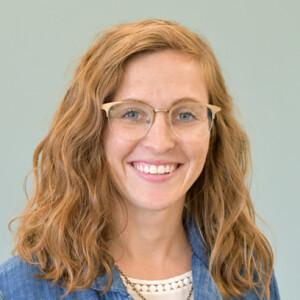 Julie Wahl