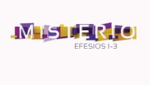 Misterio - Santos