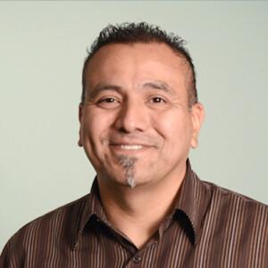 Pablo Cachon