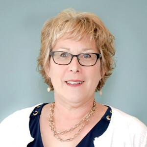 Ellen  Beardsley