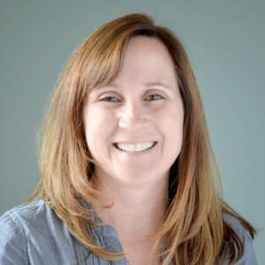 Carrie Effertz