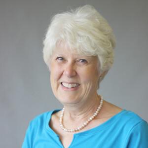 Joanne Lundberg