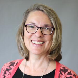 Lisa Severson