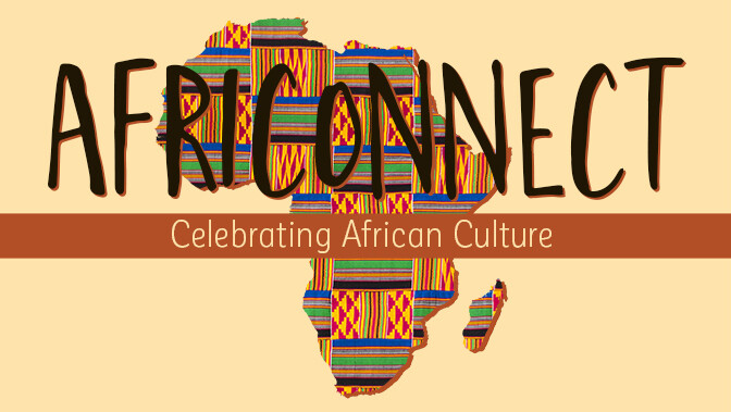 Africonnect