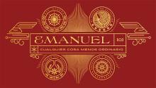 Emanuel - Dios con Nosotros