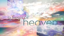 Heaven - Always Almighty